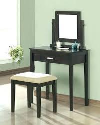 black vanity set with lights black vanity table black vanity desk black vanity table black vanity