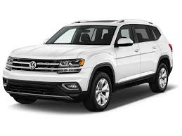 atlas volkswagen 2018 2018 volkswagen atlas review specs release and price auto zlom