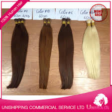 remy hair extensions hair 16 36 color 16 silky 100 remy hair