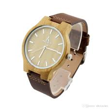 clock designs discount wooden clocks designs 2018 wooden clocks designs on