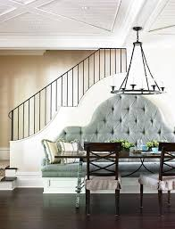 74 best banquettes images on pinterest banquette seating