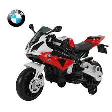 si e enfant scooter moto electrique enfant 4 ans achat vente jeux et jouets pas chers