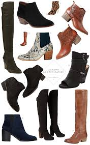 womens boots for fall the of it fall boots the fox she