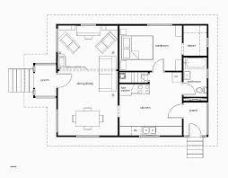 how to show stairs in a floor plan how to show stairs in a floor plan elegant digital submission