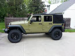 jeep lifted teraflex wrangler 2 5 in lift kit w adapters for shocks 1352000
