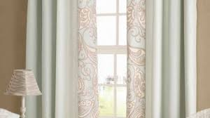 bedroom window curtains officialkod in bedroom window curtains