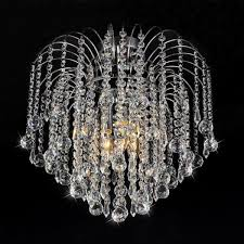 Odeon Crystal Chandelier Mary Crystal Chandelier 15725620 Fairpricestock Com Shopping