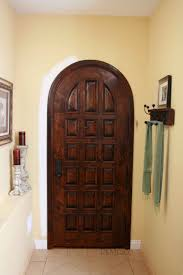 interesting solid wood doors interior for firm interior accent