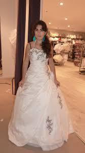 robe de tã moin de mariage recherche compliquée robe de mariée petit budget mademoiselle