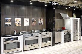 Home Design Show Toronto Sofia At The Interior Design Show The First Successful Launch In