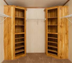 Closet Storage Units Corner Closet Shelves Design Home Decorations