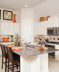 gehan homes kitchen gallery gehan design center pinterest