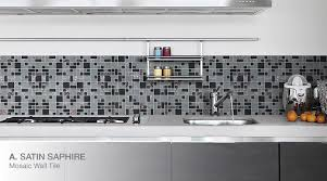 Wall Tile Ideas For Kitchen Tile Ideas And Tile Trends At The Home Depot