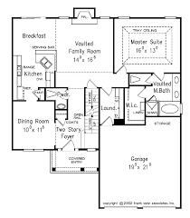floor house plans plan floor house ideas the architectural