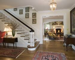 colonial home interiors stunning colonial house interiors all dining room