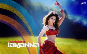 tamanna in badrinath wallpapers tamanna bhatia photos most beautiful actress in south indian