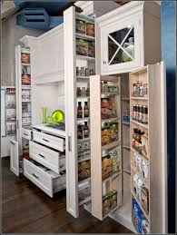 small pantry cabinet canada pantry home design ideas e7ama5yaza