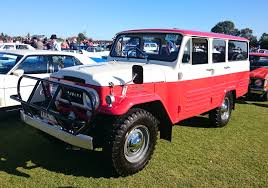 original land cruiser file 1963 toyota land cruiser station wagon fj45 jpg wikimedia