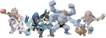 where to find all pokemon types u2013 johnny etc