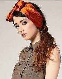 silk headband headbands hair accessories