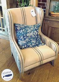 Coastal Accent Chairs Lovely Accent Chairs Turquoise Http Caroline Allen Co Uk