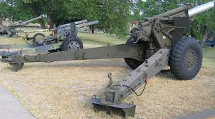 M 115 Michigan Highway Wikipedia by 206th Field Artillery Regiment United States Military Wiki