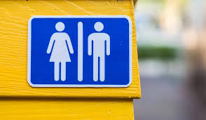 obama bathroom law transgenderism by decree where was the
