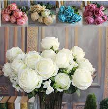 send flowers today popular send flowers today buy cheap send flowers today lots from
