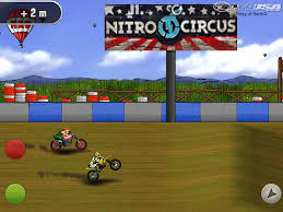 mad for motocross free mad skills motocross blitz game motorcycle usa
