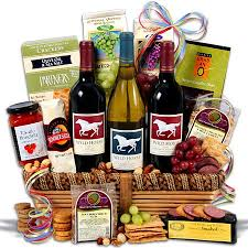gourmet food gift baskets wine gourmet food gift baskets gift it gourmet