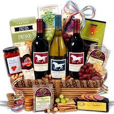 gourmet food gifts wine gourmet food gift baskets gift it gourmet