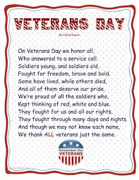 Famous Thanksgiving Poem Famous Memorial Day Quotes Sayings Poems Messages Slogans Status