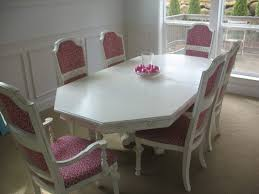 chair luxury shabby chic dining room tables about remodel french