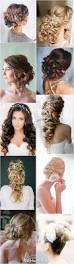 41 best quinceanera ideas images on pinterest quinceanera ideas