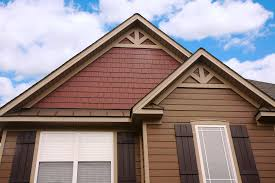 modern main door designs design homes for home idolza