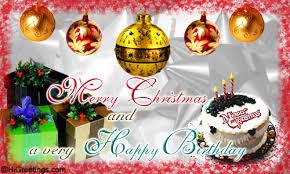 send ecards birthday merry and happy birthday