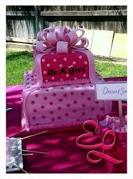 creation u0027s by elena linda cakes