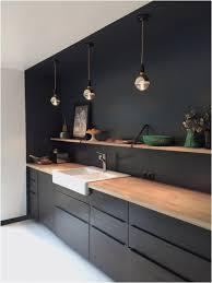 montage plinthe cuisine 12 nouveau fixation plinthe cuisine intérieur de la maison