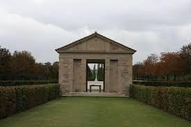 arezzo war cemetery wikipedia