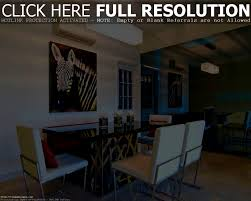 bedroom picturesque modern dining room decorating ideas
