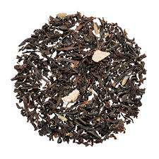 earl grey noblesse flavoured teas teashop teegschwendner