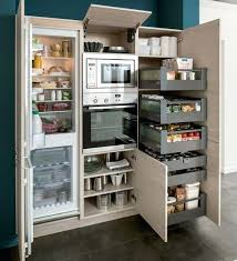 kitchen appliance storage ideas kitchen appliances storage here are some sles of kitchen cabinets