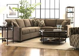 Best Sectional Sofa Brands by Cool Sectional Sofa For Small Space 43 In Best Sectional Sofa