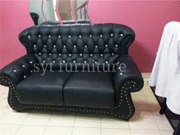 Sale Chesterfield Sofa by Chesterfield Sofa Casa Leather Ant End 12 30 2015 9 47 Am