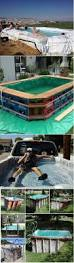 hummer limousine with swimming pool 501 best rednecks images on pinterest country boys redneck