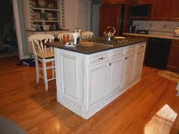 kitchen center island designs center island designs for kitchens center island designs for