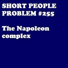 Funny Short People Memes - funny short people memes 28 images 25 best ideas about short