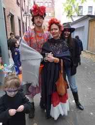 atlantic city halloween 2015 photos halloween 2015 in cobble hill brooklyn brooklyn daily eagle