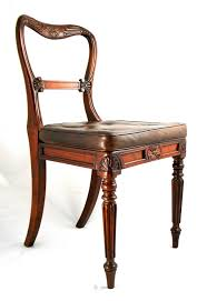 set of 18 dining chairs attributed to gillows for sale at 1stdibs set of 18 dining chairs attributed to gillows 3