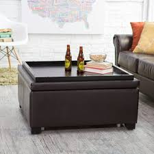 Ottoman Coffee Table Target Coffee Table Target Coffeees And End Ottoman From With Storage